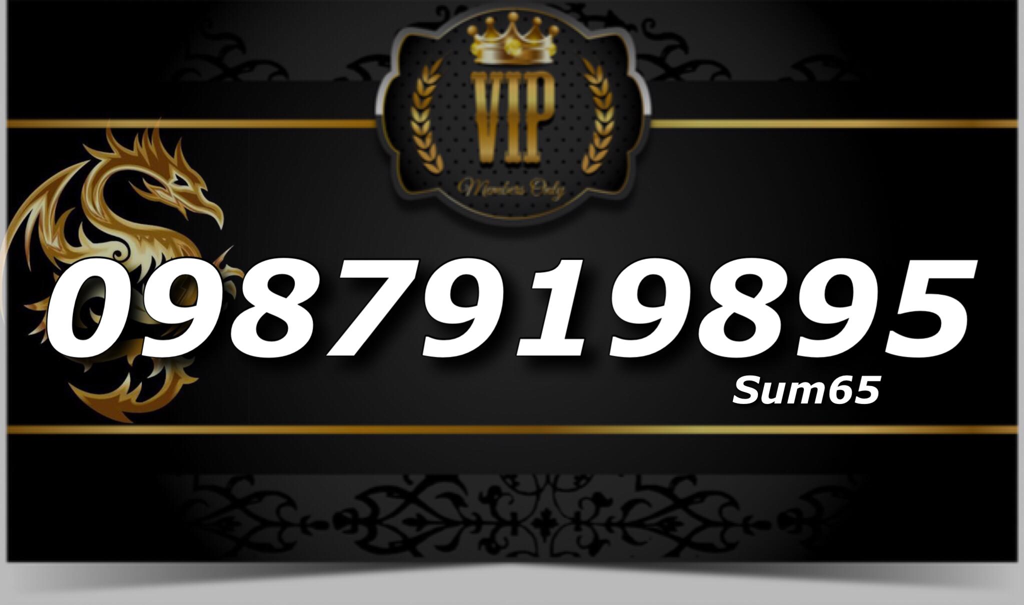 0987919895 (65)