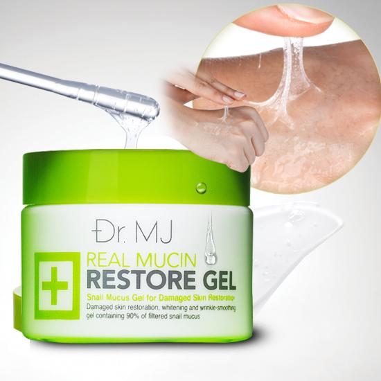 dr.mj real mucin restore cream, dr.mj real mucin restore cream วิธีใช้, dr.mj, dr.mj real mucin restore gel, dr.mj real mucin restore ampoule, dr.mj real mucin restore cream pantip, ครีม dr.mj, dr.mj ราคา, dr.mj real mucin restore cream ราคา, ครีมหอยทาก dr.mj, รีวิวdr.mj real mucin restore cream, dr.mj real mucin restore, dr.mj real mucin, ครีมหอยทาก dr.mj ราคา, dr. mj real mucin snail restore cream, ครีมเมือกทาก dr.mj, วิธีใช้ dr.mj real mucin restore cream, dr.mj real mucin restore ampoule รีวิว, dr.mj real mucin restore ampoule วิธีใช้, วิธีใช้ครีมหอยทาก dr.mj, ครีมเมือกหอยทาก dr.mj, dr.mj restore cream, dr.mj real mucin restore cream ดีไหม, dr.mj ครีมหอยทาก, dr.mj korea, เมือกหอยทาก dr.mj, dr.mj ซื้อที่ไหน, dr.mj real mucin restore gel วิธีใช้, ราคาครีมหอยทาก dr.mj, dr.mj cream, dr.mj real mucin restore cream won, dr.mj ครีม, ครีมหอยทาก mj, หอยทาก dr.mj, ครีมหอยทาก dr.mj ดีไหม, รีวิว dr.mj real mucin restore gel, dr mj snail cream, dr.mj real mucin restore gel pantip, ครีมเมือกหอยทาก dr.mj real mucin restore, mj cream, ครีม dr.mj real mucin, ครีม dr.mj ราคา, dr mj snail cream pantip, ราคา dr.mj, ครีมเมือกทาก dr.mj ราคา, dr.mj หอยทาก, เซรั่มหอยทาก dr.mj, ครีมหอยทาก dr.mj ซื้อที่ไหน, วิธีใช้ dr.mj, วิธีใช้ครีม dr.mj, ครีม mj, doctor mj, dr.mj ราคาส่ง, snail cream dr mj, dr mj เกาหลี, ครีมหอยทาก dr.mj วิธีใช้, dr.mj gel, dr mj snail cream review, dr.mj วิธีใช้, dr.mj ครีมเมือกทาก, เจลหอยทาก dr.mj, dr.mj real mucin restore eye cream 30ml, dr.mj eye cream, ครีมหอยทาก dr.mj ใช้ยังไง, ampoule ของ dr.mj, ขายครีมหอยทาก dr.mj, ขาย dr.mj, ครีม ดร.mj, dr.mj ของแท้, ครีมหอยทาก dr.mj review, ผลิตภัณฑ์ dr.mj, ครีมหอยทาก dr.mj รีวิว pantip, เซรั่ม dr.mj, ครีมหอยทาก dr.mj ราคาถูก, dr.mj ของปลอม, dr mj snail, dr.mj ครีมหอยทาก ราคา, ครีมหอยทาก ดร.mj, ampoule dr.mj, dr.mj ปลอม, dr.mj ซื้อที่ไหนในเกาหลี, dr.mj ครีมเมือกหอยทาก, dr.mj พร้อมส่ง, dr.mj ขายที่ไหน, วิธีใช้ครีมเมือกทาก dr.mj, ครีมน้ําแตก dr.mj, ใครเคยใช้ครีมหอยทาก dr.mj, ขายส่ง dr.mj, ขายครีม dr.mj, ครีมหอยทาก ยี่ห้อ dr. m