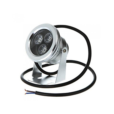 LED Under Water - ไฟใต้น้ำ,สระน้ำ,น้ำพุ