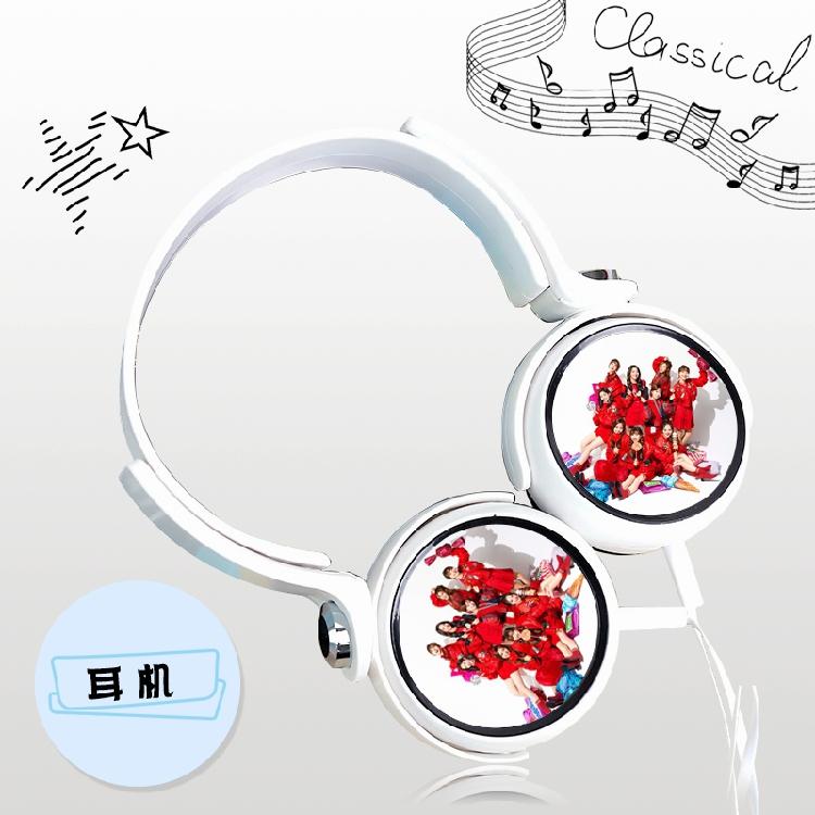 หูฟัง TWICE Candy Pop -ระบุสี-