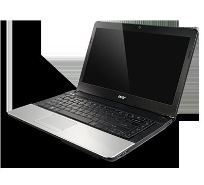 ราคาโน๊ตบุ๊ค Aspire E1-431-10004G accessories ราคาถูก computer ขายส่ง ซื้อสินค้าไอที จำหน่าย notebook ราคาคอมประกอบ เช็คราคาคอมพิวเตอร์