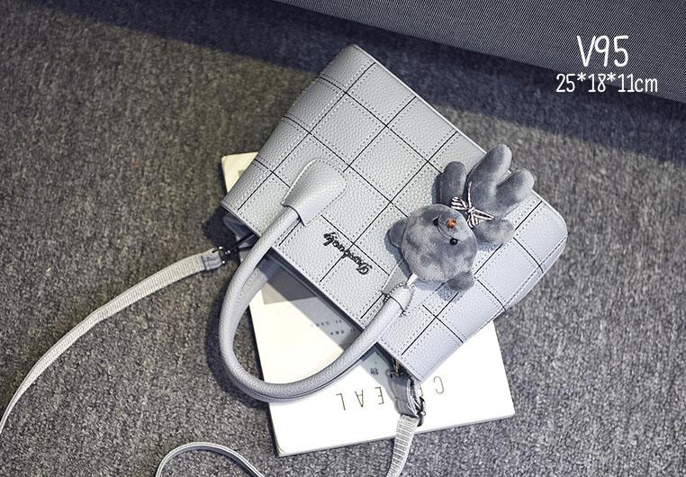 V95-สีเทา