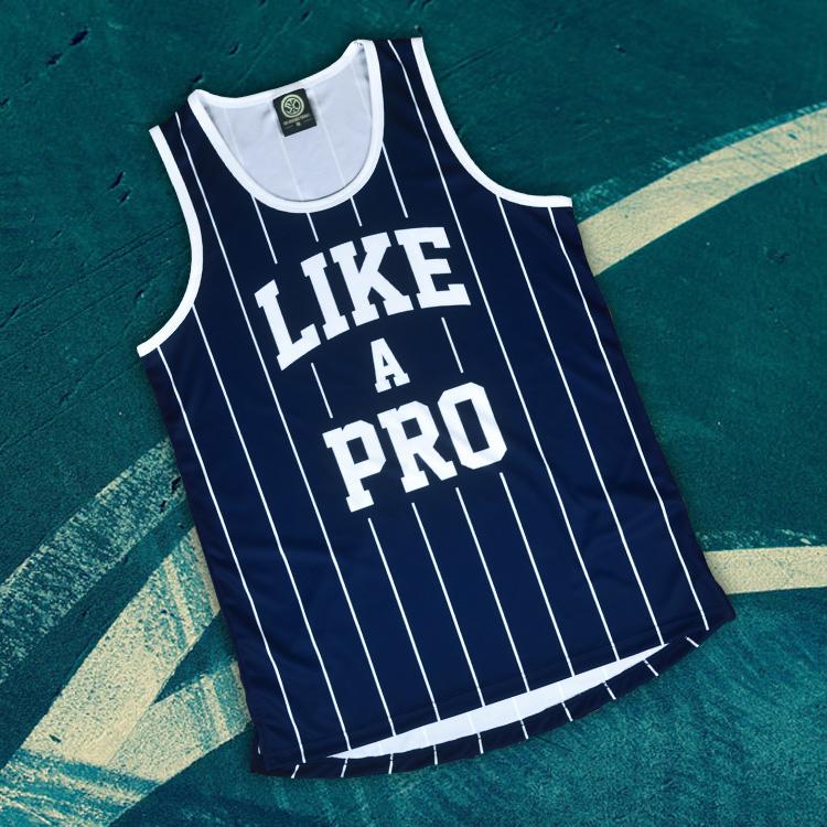 *Pre Order*เสื้อกีฬา SDBASKETBALL / SD Basketball size S-3XL