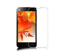 Xiaomi mi2,mi2s ฟิมล์กระจก