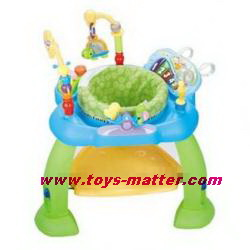 Multi-function Baby Bouncer