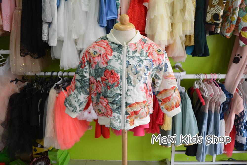 เสื้อกันหนาวเด็ก เสื้อกันหนาวสไตล์เกาหลี Phelfish