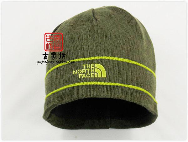 (Pre-order) หมวกไหมพรมเดินป่า หมวกลำลอง หมวกกันลม