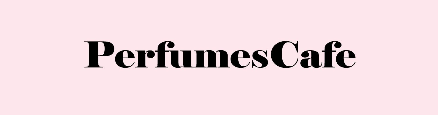 PerfumesCafe