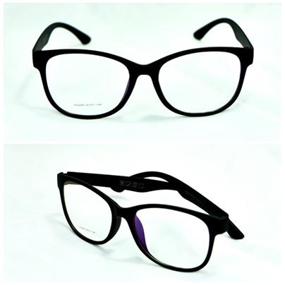 กรอบแว่นตา LENMiXX BB WAY
