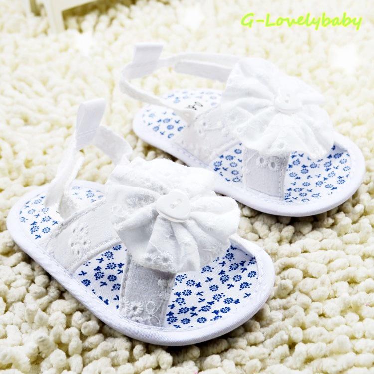 NEXT Pre-walker BabyShoes รองเท้าเด็ก รองเท้าเด็กแบรนด์เนม รองเท้าเด็กผู้หญิงน่ารัก รองเท้าเด็กหญิงวัยหัดเดิน ยี่ห้อ NEXT