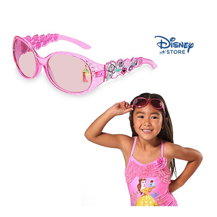 Disney Princess Sunglasses for Kids from Disney USA ของแท้100% นำเข้า จากอเมริกา