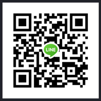 Click Add LineID: shop99th