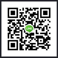 Click Add LineID: shop99th