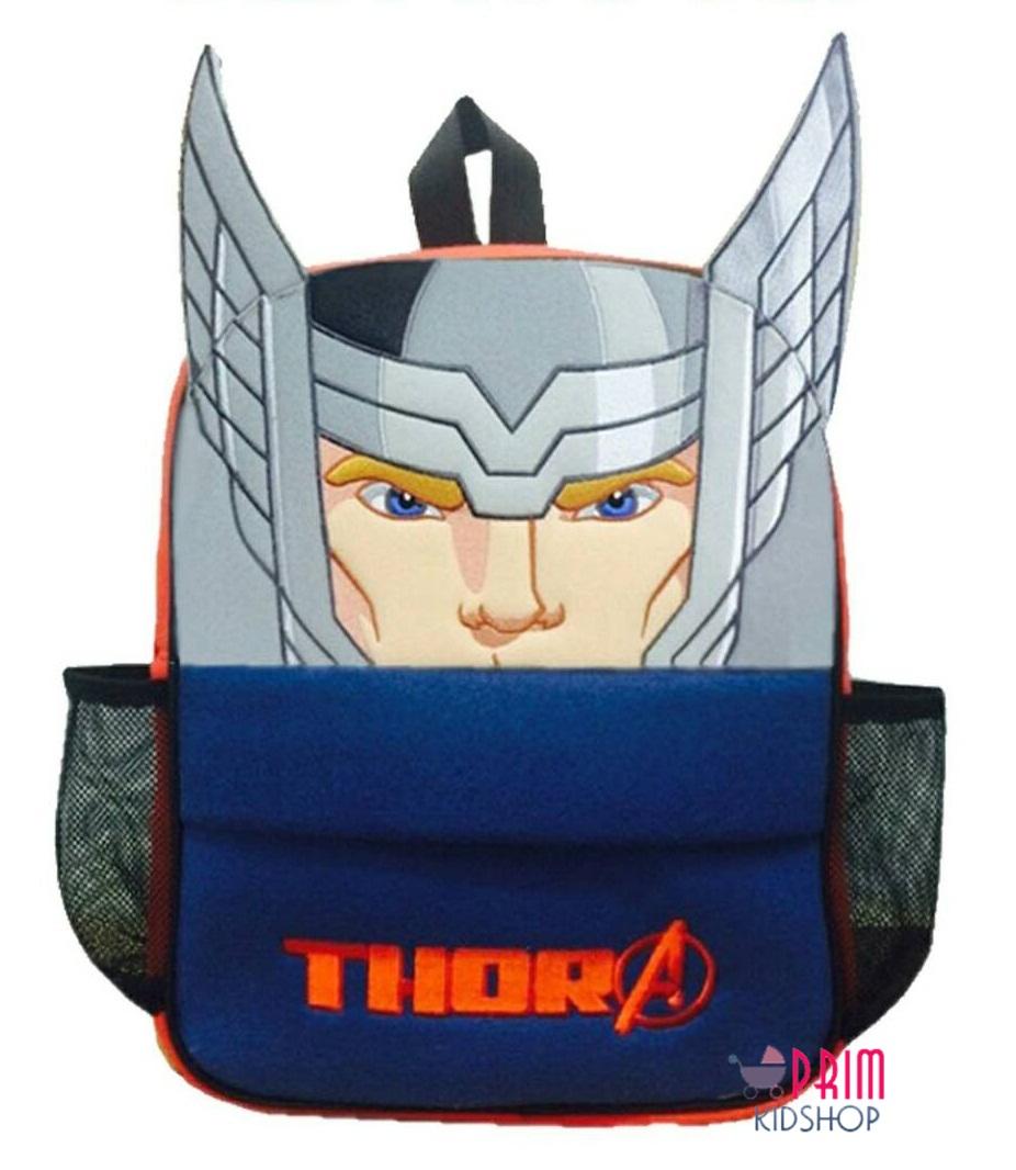 กระเป๋าเป้ Thor
