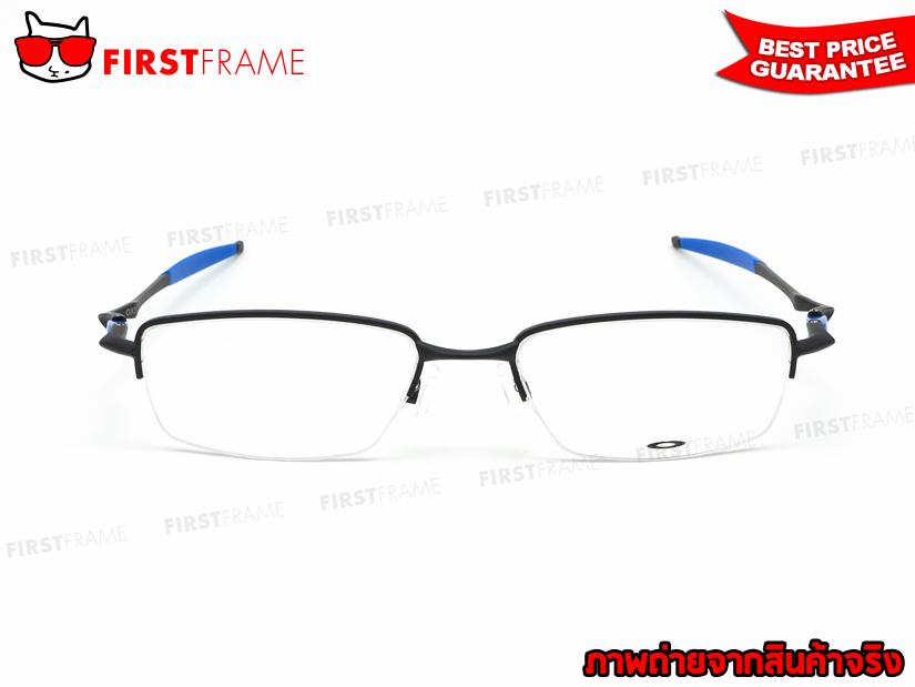 แว่นสายตา OAKLEY OX3129-09 2