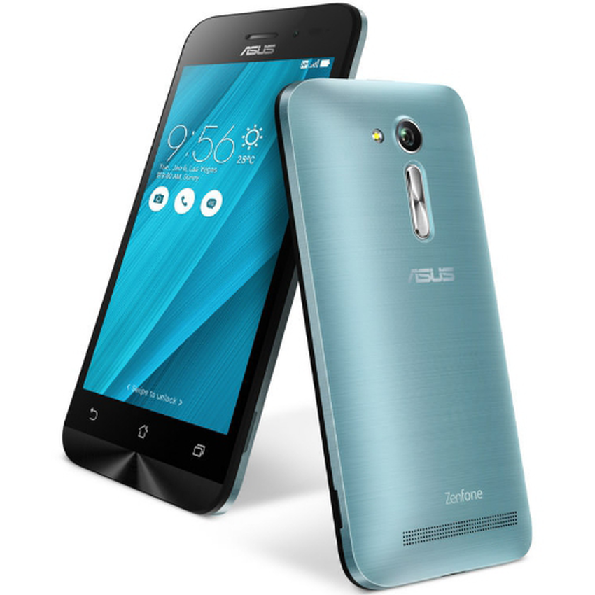 """Asus ZenFone Go 4.5"""" 8GB 8M"""
