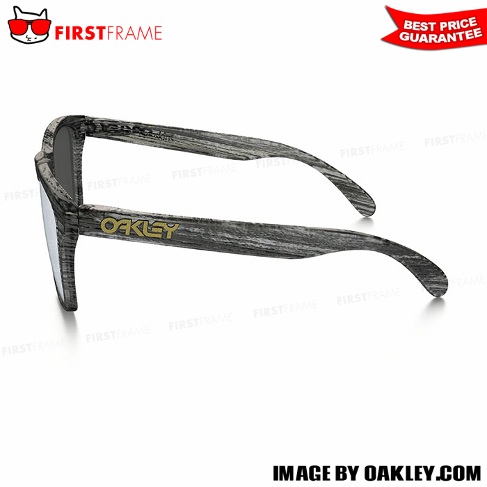 OAKLEY OO9245-55 FROGSKINS (ASIA FIT) DRIFTWOOD COLLECTION 3