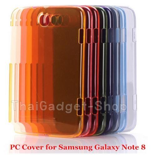 Lenovo A3000, เคส Acer Iconia W510, เคส Samsung Galaxy