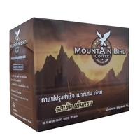 Mountain Bird Coffee กาแฟเมาท์เท่นเบิร์ดราคาส่ง เม้าเท่นเบิร์ดปลีกส่ง