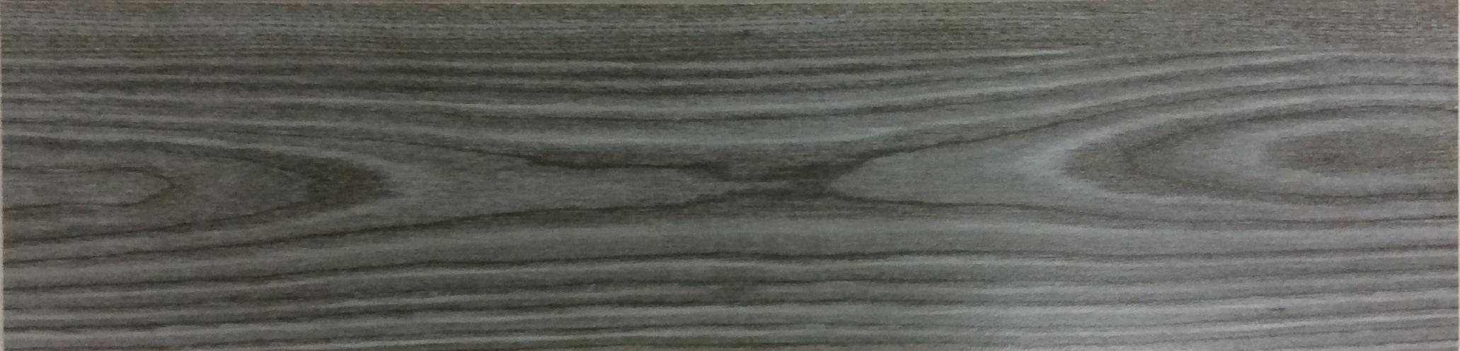 กระเบื้องลายไม้ 15x60 cm รุ่น VHE-06002