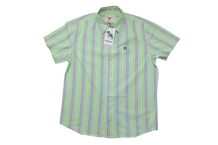 เสื้อเชิ้ตชาย (3001 s -18)