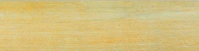กระเบื้องลายไม้ 15x60 cm รุ่น VHE-06005