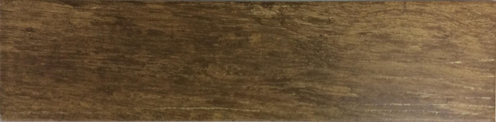 กระเบื้องลายไม้ 15x60 cm รุ่น VHI-06003