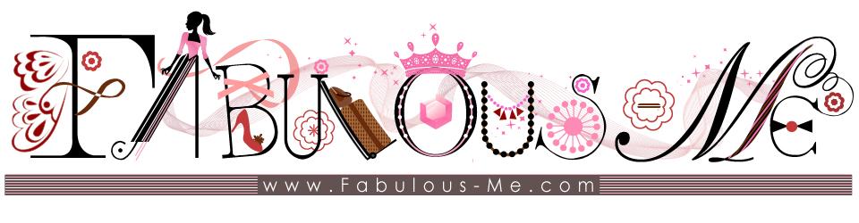 Fabulous-Me by ViVi