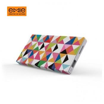 EMIE-ES100 8000
