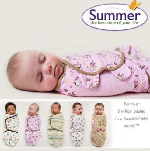 #ผ้าห่อตัวสำเร็จรูป 0-3 เดือน ผ้าห่อตัวสำเร็จรูป ใช้งานง่าย สะดวกสบาย ให้ความอบอุ่นแก่เด็กได้เป็นอย่างดี