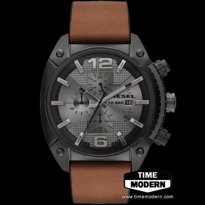 นาฬิกา ดีเซล Diesel รุ่น DZ4317