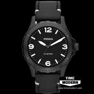 นาฬิกา Fossil รุ่น JR1448