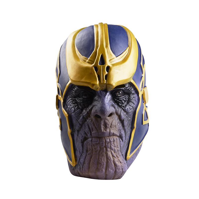 หน้ากาก Thanos - Avengers: Infinity War