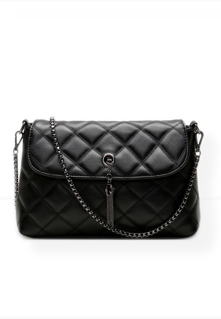 กระเป๋าสะพายข้าง Hand-held Diagonal Cross-trend
