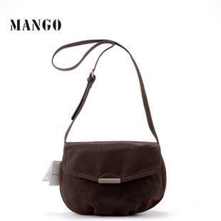 MANGO กระเป๋าสะพายข้าง